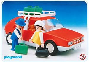 Voiture De Tourisme : voiture de tourisme 3139 a playmobil france ~ Maxctalentgroup.com Avis de Voitures