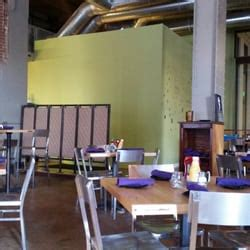 The Kitchen Sink St Louis by The Kitchen Sink Closed 76 Photos 148 Reviews