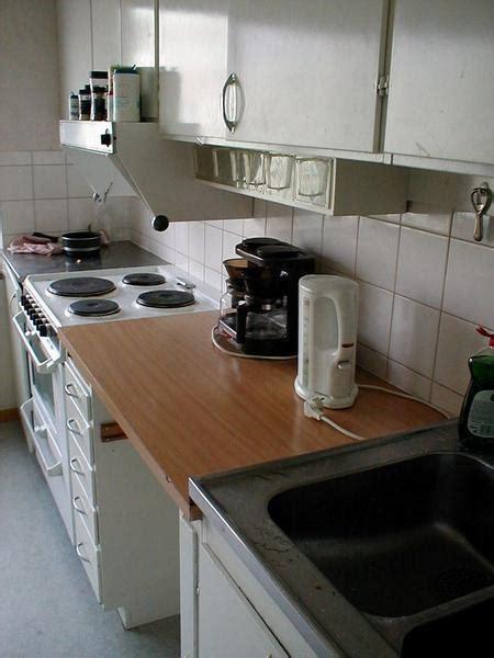 kitchen  stock photo  clean white kitchen  appliances