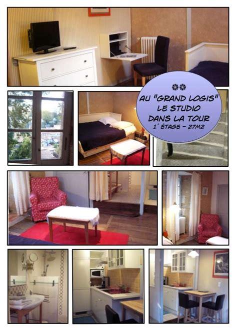 chambre d hote gand le grand logis chambre d 39 hôte à parthenay deux sevres 79