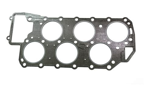 What Is The Purpose Of Engine Gaskets?
