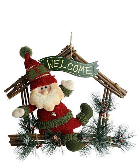 brazil christmas ornament printable merry christmas