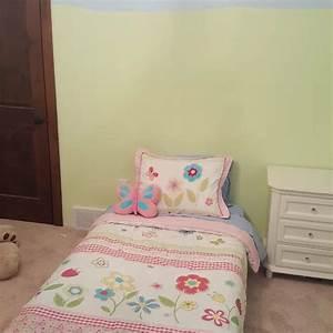 Alexis, Comforter, Set, -, Butterfly, Comforter