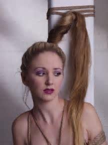 Chanta Rose   Hair   Pinterest   Rose, Super long hair and