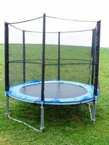 Abnehmen Mit Trampolin : abnehmen mit einem trampolin mit unseren tipps hast du erfolg ~ Buech-reservation.com Haus und Dekorationen