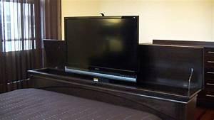 Tv Lift Schrank : awesome home interior aussieht unterst tzt durch passende tv lift schrank wohnzimmer m bel ~ Orissabook.com Haus und Dekorationen