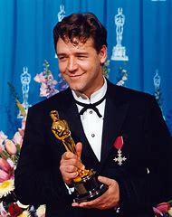 Best Actor Academy Award Winners