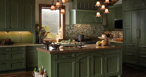mountain retreat wood mode fine custom cabinetry