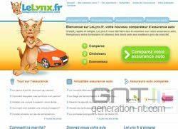 Le Lynx Fr Assurance Auto : votre assurance auto au meilleur prix ~ Medecine-chirurgie-esthetiques.com Avis de Voitures