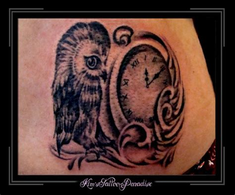 lisa kennedy montgomery tattoo pictures kennedy tattoo