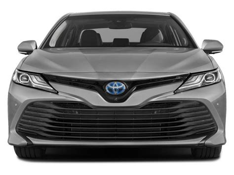 compare  camry xle  xse price msrp