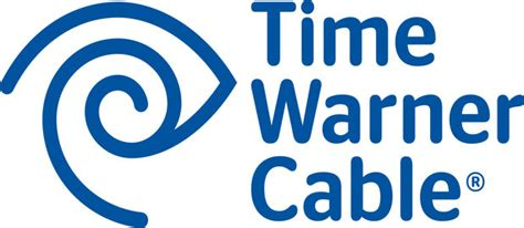 "Time Warner Cable To Go ""all Digital"" With Its Tv Line-up"