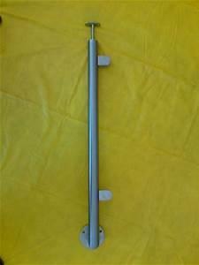 Duschvorhang Befestigung über Eck : eck wangenpfosten mit 4 glashaltern heinox edelstahl ~ A.2002-acura-tl-radio.info Haus und Dekorationen