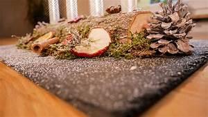 Adventsgestecke Selber Machen : adventsgesteck selber machen l nglich made by myself dein diy heimwerker blog ~ Frokenaadalensverden.com Haus und Dekorationen