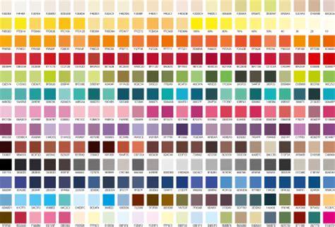 ral design farbfächer preview