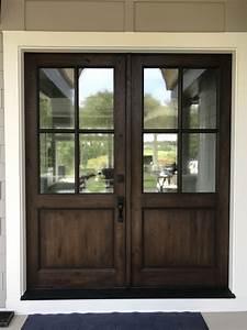 Love, The, Simplicity, Of, This, Door, Doublefrontentrydoors, Love, The, Simplicity, Of, This, Door