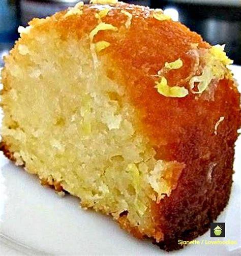 moist cake 1000 ideas about moist lemon pound cake on pinterest lemon pound cakes lemon icing and