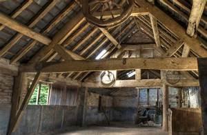 Scheune Zum Wohnhaus Umbauen : so wird der umbau der scheune in 8 schritten ein erfolg myhammer magazin ~ Orissabook.com Haus und Dekorationen