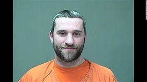 'Saved by the Bell's' Dustin Diamond in jail - CNN.com