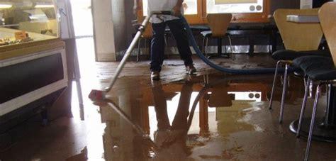 Arizona Tile Mission Viejo Hours by Water Damage Tucsonartistic Carpet And Restoration Inc