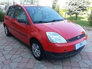 Ford Fiesta 4 : 2006 model ford fiesta 1 4 comfort km 71000 ford 2 el ~ Medecine-chirurgie-esthetiques.com Avis de Voitures