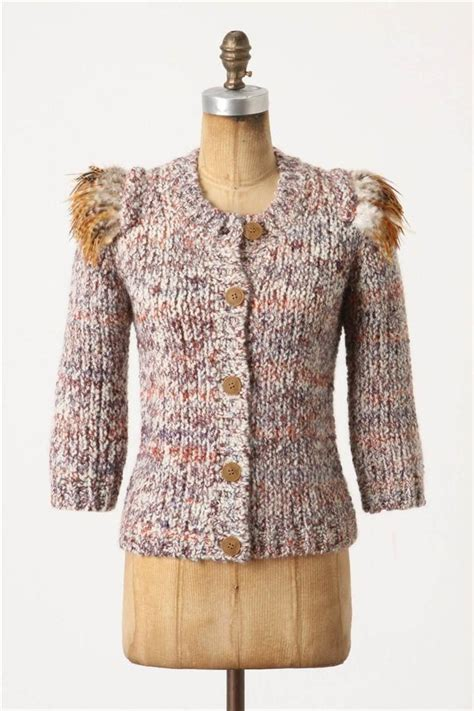 anthropologie sweaters anthropologie filoplume cardigan sweater anthropologie