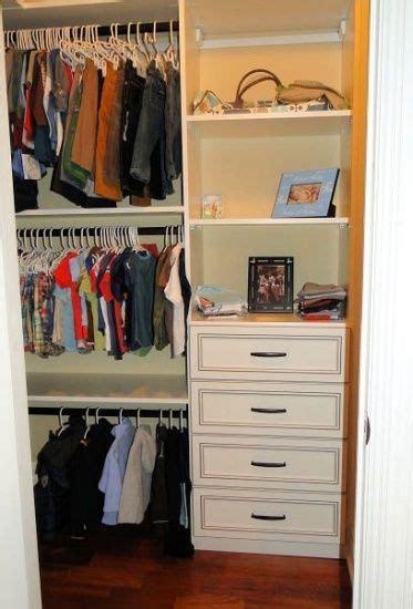 Child Closet Organization Ideas by Children Closet Design Ideas California Closets Dfw
