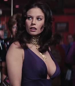 Pin by Michelle Bertino on 007 ~ Shaken', Not Stirred ...