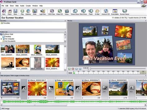Photodex Proshow Gold 803645 Full Crack Sharkdownloads