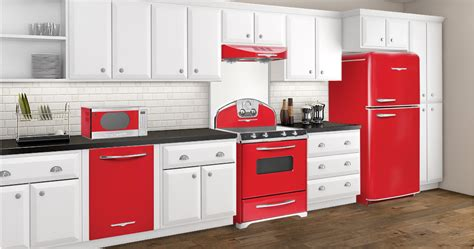 Kitchen Design Red And White by Elmira Stove Works And The Kitchen Of My Dreams Meanwhile At The Manse