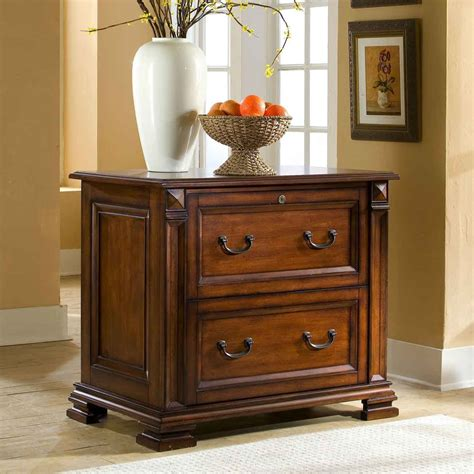 update  office  fashionable wooden file cabinet