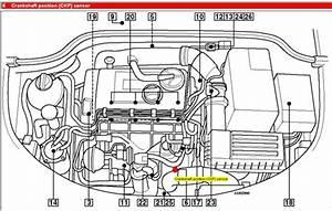 Location Audi A3 : audi a3 brake pressure sensor fixya ~ Medecine-chirurgie-esthetiques.com Avis de Voitures