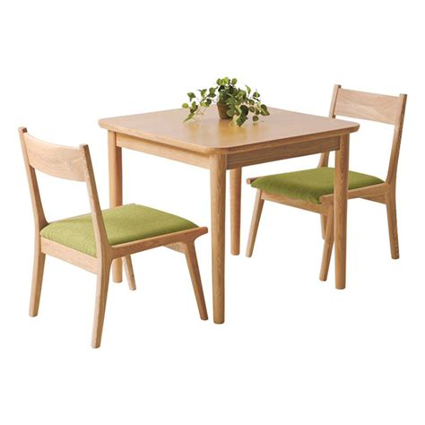 2 person dining table set dreamrand rakuten global market cafe table set 2 people