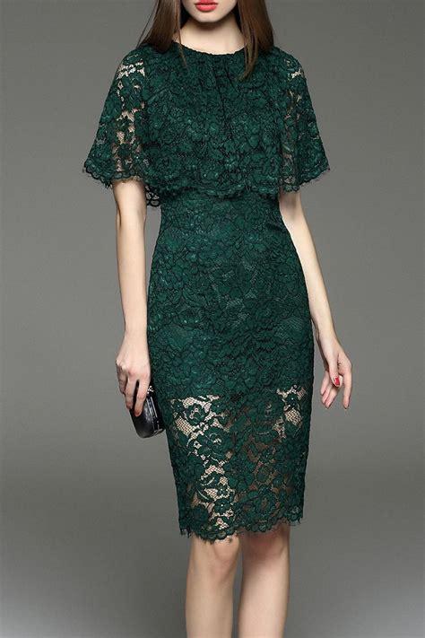 fabulous fashion   dresses pinterest robe