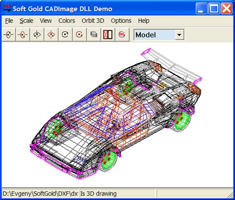 great websites  exploring cad computer aided design