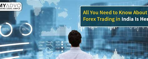 Forex Trading In India | Naruto Forex Ea
