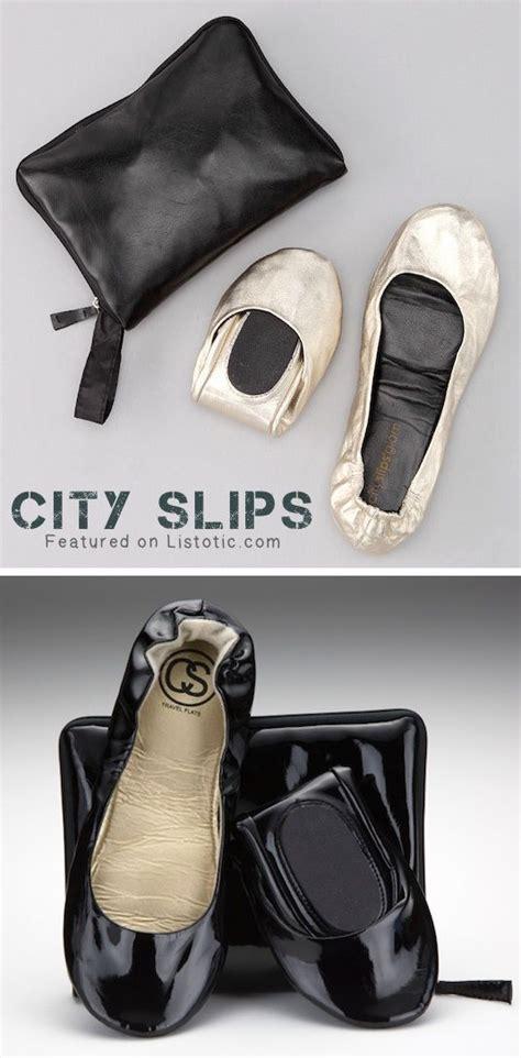 adern 009252 maquillaje zapatos con estilo de alta calidad ewossng 20 prendas de vestir que te solucionar 225 n la vida entera estuches pr 225 cticos de tela