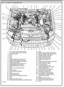 2003 Lincoln Navigator Radiator