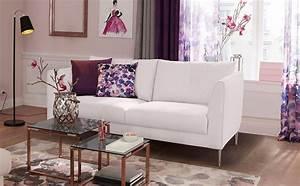 Sofa Für Kleine Räume : lassen sie sich inspirieren inspirationen ~ Sanjose-hotels-ca.com Haus und Dekorationen