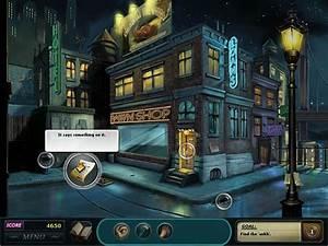 Play Nancy Drew Dossier Lights Camera Curses U0026gt Online