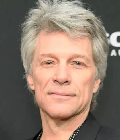 Jon Bon Jovi Bio Worth Slams Reality Real