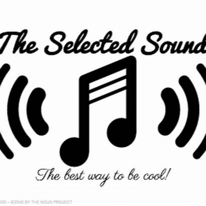 Sound Selected