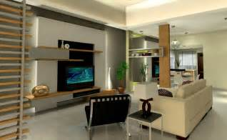 malaysia home interior design residential interior design puchong serana malaysia verde design