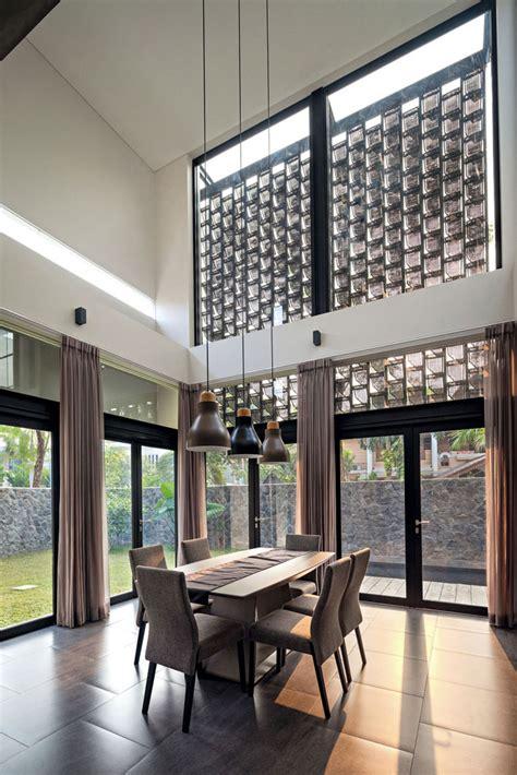 inspirasi desain rumah hemat energi casaindonesiacom