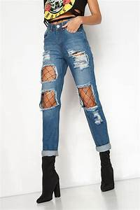 17 Best ideas about Ripped Jeans Outfit on Pinterest | Ripped jeans Ripped jeans style and Outfits