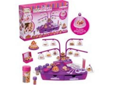 jeux de fille cuisine et patisserie gratuit en francais idées cadeaux kit pâtisserie enfant pas cher cadeau