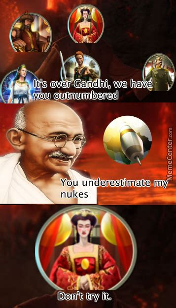 Civilization 5 Memes - civ5 memes best collection of funny civ5 pictures