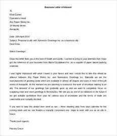 business letter template microsoft word 2007 how to use business letter format in word 7 formats of business letter template word pdf