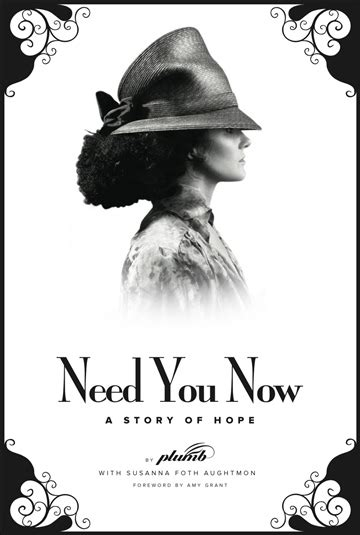 plumb i need you now plumb to release memoir quot need you now a story of