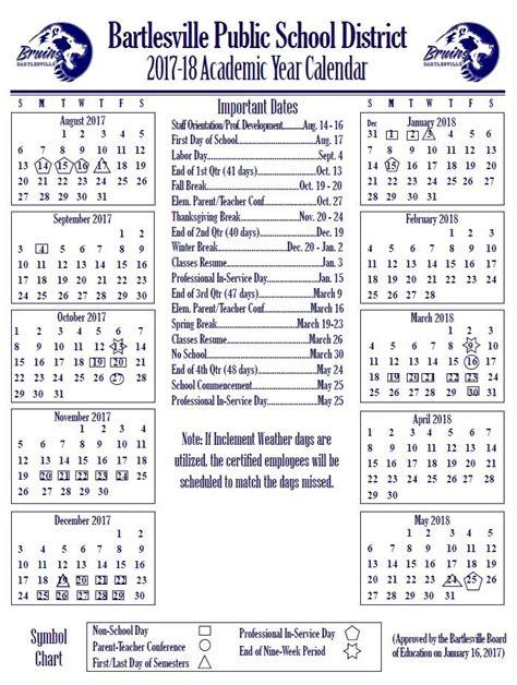 lake travis isd calendar calendar template